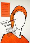 # 2 Slavery in Sudan II